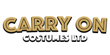 Carry On Costumes